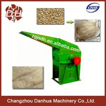 Economical Easy Operate Corn Niblet Miller Mill For Farm