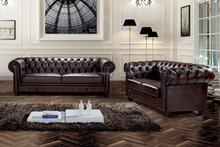 sofa set dubai leather sofa furniture, classic antique sofa manufacturer MS-06#