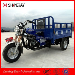 Made In China New 3 Wheel Motorcycle/150Cc 3 Wheel Motorcycle/3 Wheel Motorcycle Motorized