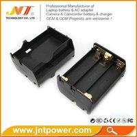 Battery Holder For Nikon D40 D40X D60 D5000 D3000