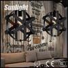 /product-gs/zhongshan-loft-vintage-pendant-lights-industrial-pendant-light-designer-pendant-led-lighting-60248557240.html