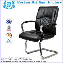 sex products and design furniture china with used dental chair sale wood legs for furniture BF-8927B-4