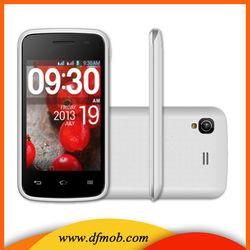 """Hot 3.5"""" Camera Bluetooth FM Quad-band Dual Sim Spreadtrum Korean Brand Mobile Phones K8"""