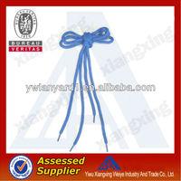 2014 new product fashion custom cheap oval blank shoelace charm