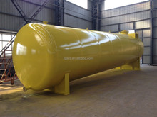 high quality biodiesel storage tank designed by Luqiang