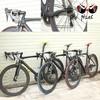 aero style toray t700 carbon fiber cheap carbon fiber road bikes