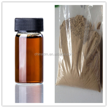 Supply high activity beta amylase enzyme powder or liquid CAS9000-91-3 reasonable beta amylase price