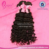 Free shipping, real brazilian darling remy hair brand names
