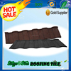 Cheap and High Quality Bitumen Roof Tile for Asphalt Roof Tile Materials Sale