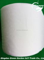 3PLYS Bathroom Tissue