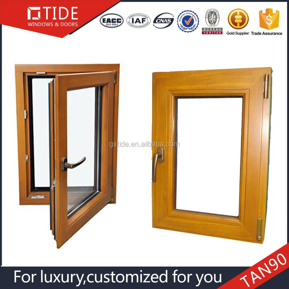 Double glass pane windows thermal pane aluminum and wood for Buy new construction windows online