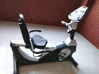 New product for Spinning bike ---New Exercise commercial Spining Bike / Spining bike HDX-6008 With CE and ISO9000