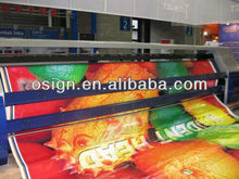 car wrapping vinyl glossy 3m