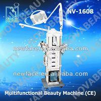 NV-1608 NOVA newface multifunctional beauty CE