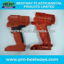 Oem de alta qualidade favorável preço personalizado plástico moldagem por injeção products fornecedor