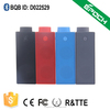 newest bluetooth speakers 2013 with handfree funcation & TF card