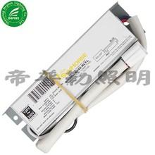 UV ballast for GPH843T5L 38W 40W UV Germicidal lamp