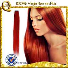 Mejor servicio de la mujer del pelo italia productos para el cabello