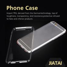 factory supply unique aluminum tpu printing attractive 3d images plush phone case