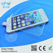 Mobile Phone,mobile phone screen protect Use screen protector shield