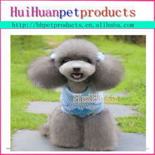 large size dog clothes ,Polyester dog winter jumpsuits,dog clothes