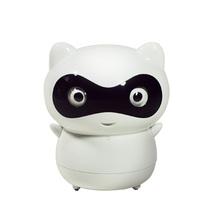 new arrival mini audio speaker/cartoon animal speaker