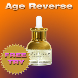 Mastic Anti Wrinkle Anti Aging Face Serum 30ml