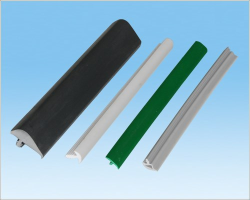 Furniture Corner Protection Hexing Edge Banding Buy Plastic Protection Corners For Furniture