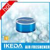 room freshener online air freshener for office