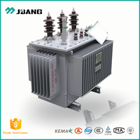 step up step down transformer 400kva 11kv 220v 440v 3 phase step down transformer