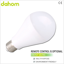 Best e27 Remote Bulb 3w Rechargeable Led Emergency Lights for Homes