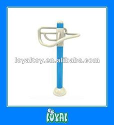 MADE IN CHINA ab slider wheel exerciser With Good Quality In sale Now