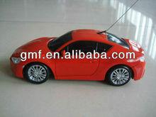 2012 popular juguete rc coches usados venta bélgica