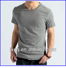 2013 cheap blank t shirts 100% cotton blank 100 cotton t shirts100% egyptian cotton shirts