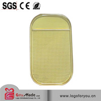 wholesales car mats rubber