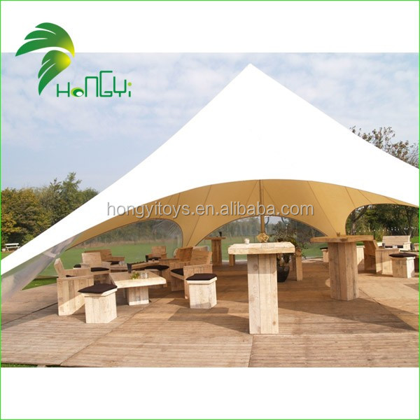 star tent for coffee rest (2).jpg