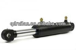 farm machinery hydraulic cylinder,telescopic cylinders, factory cylinder price