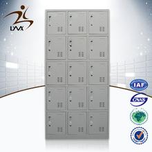 Locker dresser for dubai design electronic locker clothes locker cabinet dressing cupboard