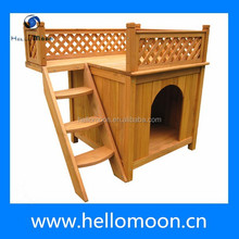 Top Quality Durable Eco-friendly Dog House Outdoor