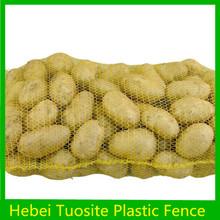 Agriculture Pe Packing Mesh Bag (Hebei Tuosite Plastic Net)
