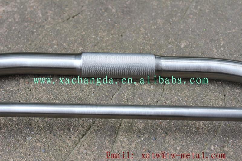 titanium handle bar custom13.jpg