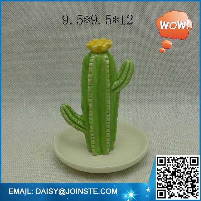 wholesale cactus,cactus,cactus and succulents.jpg