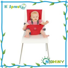 My Little Seat Infant Seats