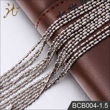 Top Sale Wholesale Phone Jewelry