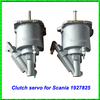 Hot sale with high quality clutch booster for Scania truck spare parts 1927825