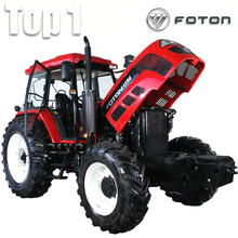 Tractores FotonDistribuidoresFabricantes
