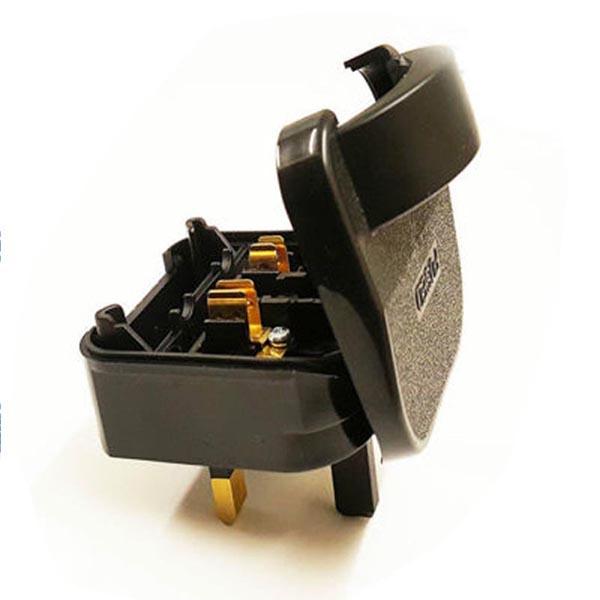 schuko plug adapter.jpg