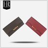 GSV certification Beautiful wholesale travel wallets
