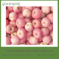 Kashmir Apple From China Hot Sale In USA