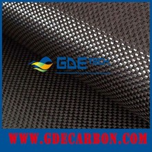 Export To Europe,High Performance 3K Carbon Fiber Fabric